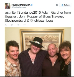 adam_sambora_cropped