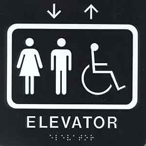 handicap-accessible-brail-wheel-chair-elevator