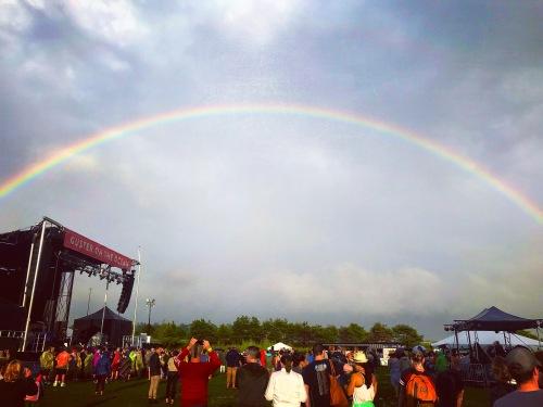 rainbowvivien_oto